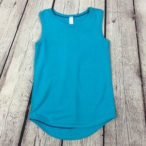 Ivivva Shirts & Tops - Ivivva tank top